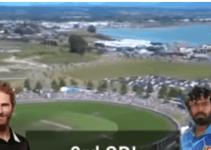 New Zealand Vs Sri Lanka 2019 world Cup Live Streaming