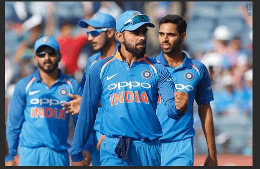 2019 world cup india team predicitions