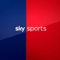 Sky Sports Cricket Live – Watch Ads Free Live Cricket Streaming