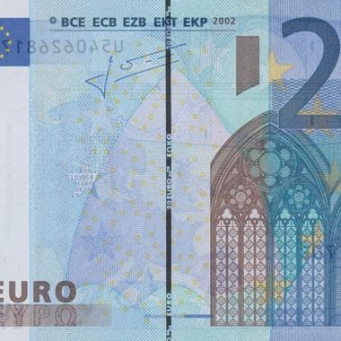 Банкноты Банка России: способы печати и защиты