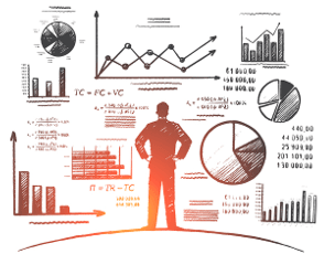 business analysis consulting