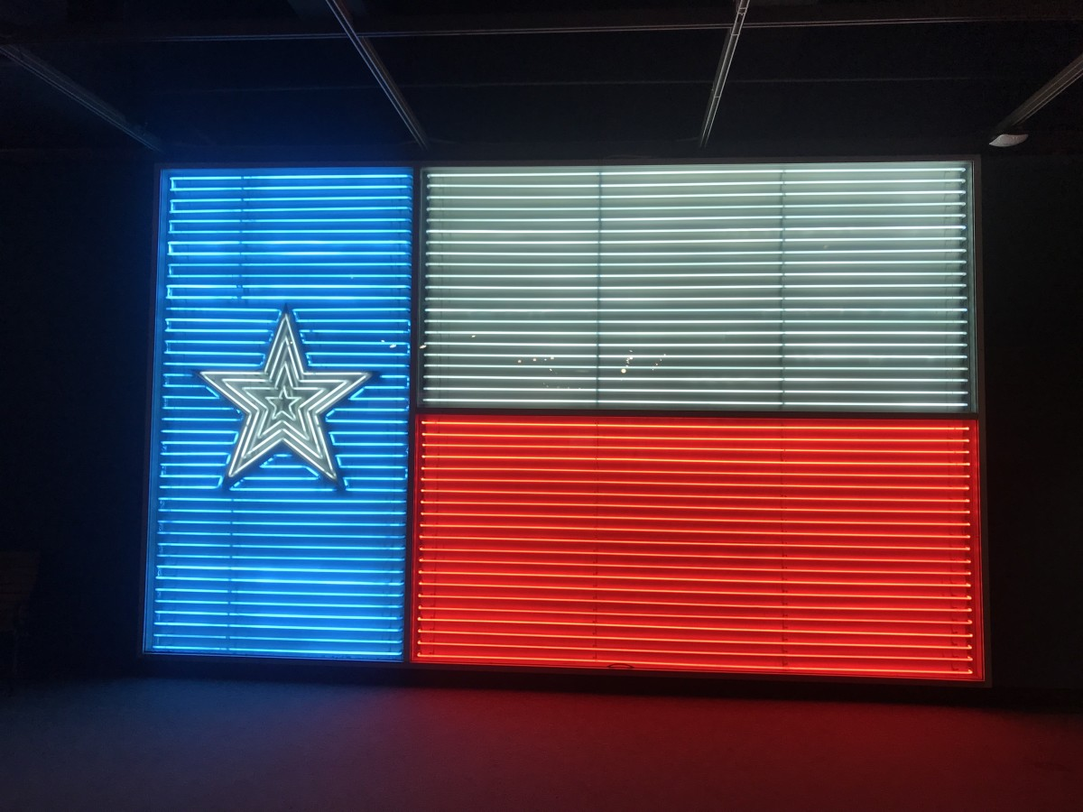 San Antonio Texas Natural Disasters