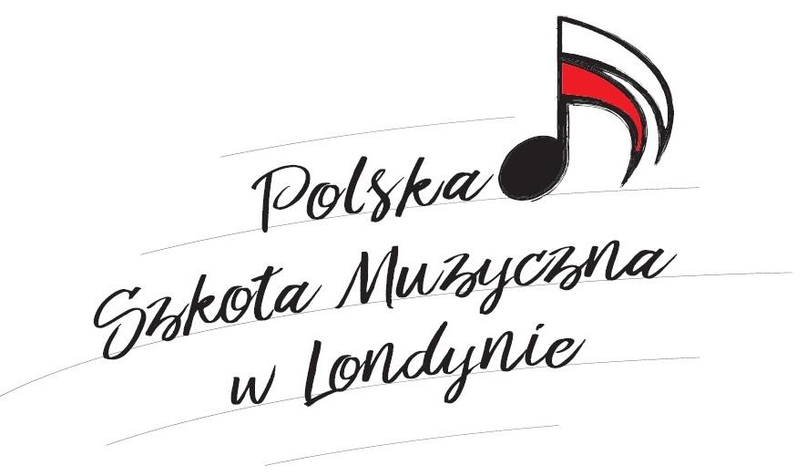 Reportaż TV Polski Londyn