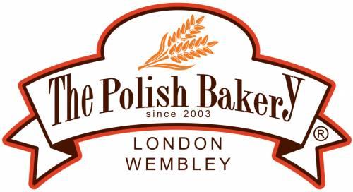 The Polish Bakery