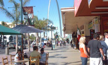 Turismo Tijuana