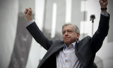 Obrador