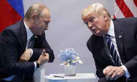 sanciones contra Rusia