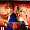 Dead or alive 5 Last around PS3