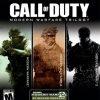 Call Of Duty Modern Warfare 3 en 1 ps3