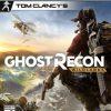 Tom Clancys Ghost Recon Wildlands Standard Edition + regalo sorpresa PS4