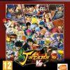 J Start Victory Vs+ PS3