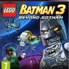 Lego Batman 3 Gotham PS3