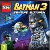 Lego Batman 3 Gotham PS3