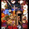 Metal Slug 3 PS3