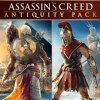 Assassins Creed Antiquity Pack