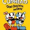 cuphead 5218059