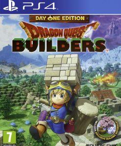 dragon quest builders 3523227