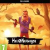 hello neighbor ps4 smartcdkeys cheap cd key cover