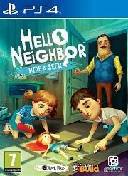 hello neighbor hide and seek 4738540 1
