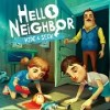 hello neighbor hide and seek 4738540 1