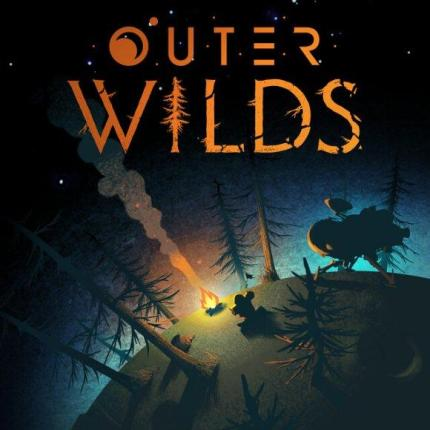 outer wilds 4991809