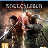 soul calibur vi 3988157