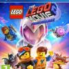 The LEGO Movie 2 Videogame 330x404 1
