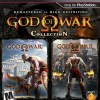 god of war collection playstation 3 31628