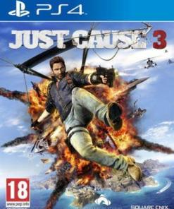 just cause 3 2 330x413 1