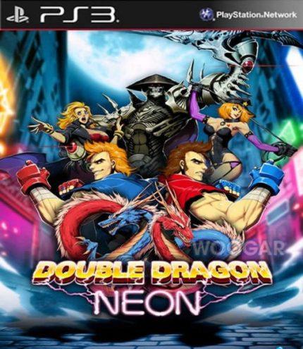 double dragon 510x587 1