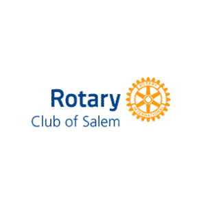 supporting_rotary