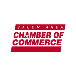 supporting_salem-chamber