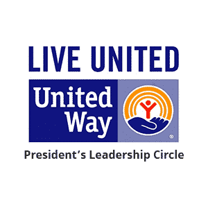 supporting_united-way