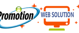 Web Hosting with PSOLUTION IN 50% DISCOUNT