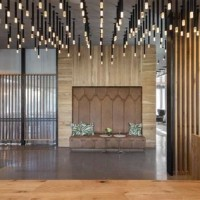 interior design industry analysis - Interior Design Industry Analysis