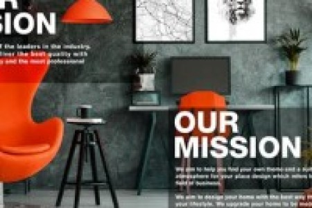 interior decor company profile full hd maps locations another
