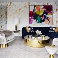 Interior Design Jobs In Sydney interior design courses in australia billy  blue Modern Interior Colour