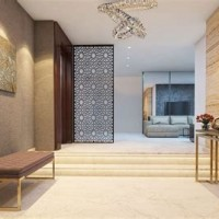 Online Interior Design Jobs Work From Home In India ...