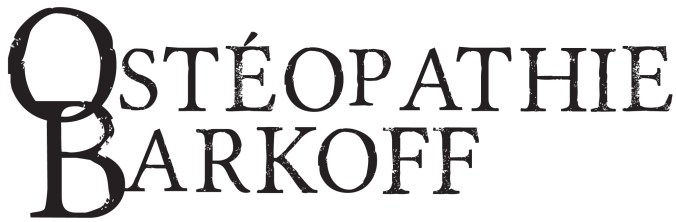 osteopathie barkoff