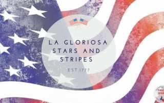 flag day- parole sparse