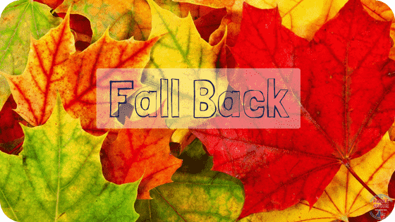 fall-back-cover-parole-sparse