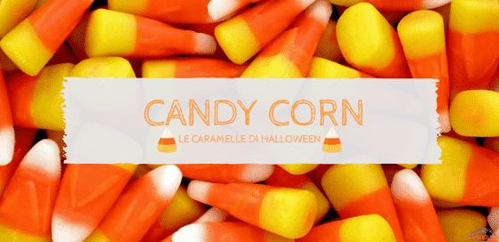 candy corn-parole-sparse