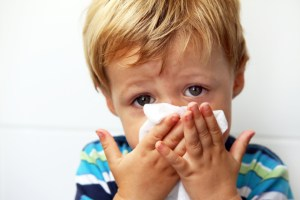 Allergy_12140380