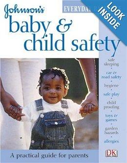 Baby & Child Safety