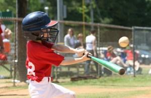Baseball1607985