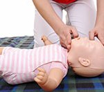 CPR_Baby_6331000_sm