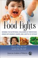 Food Fights