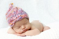 Newborn_Sleep_16312566