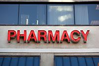 Pharmacy_15244906