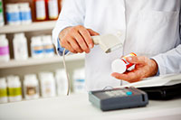 Rx-Pharmacy_12777520 (1)